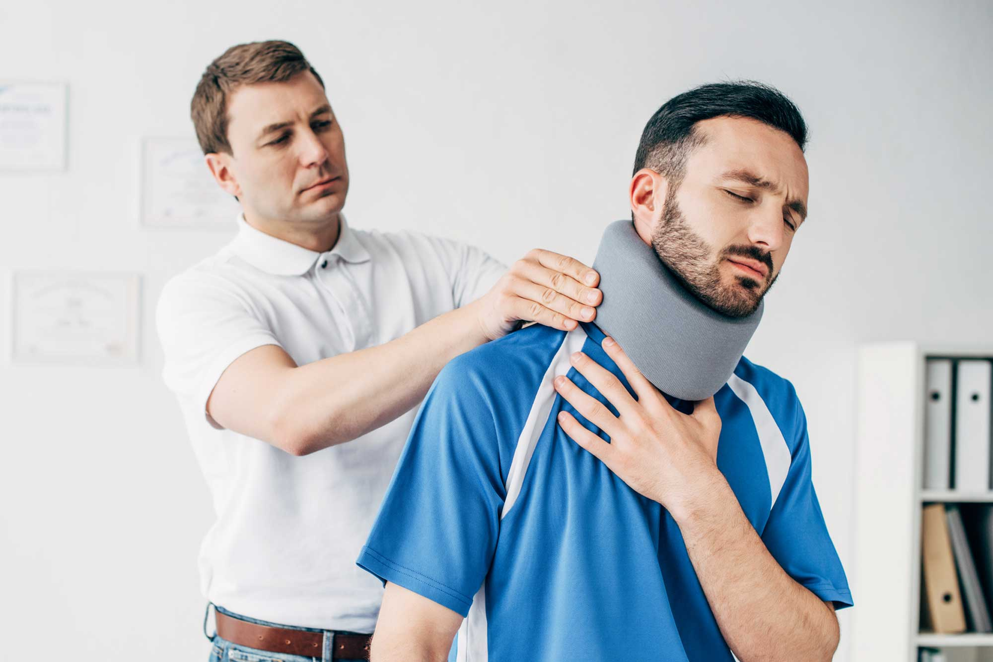 Pain Relief | Lexington, KY | Chiropractic Pain & Injury ...